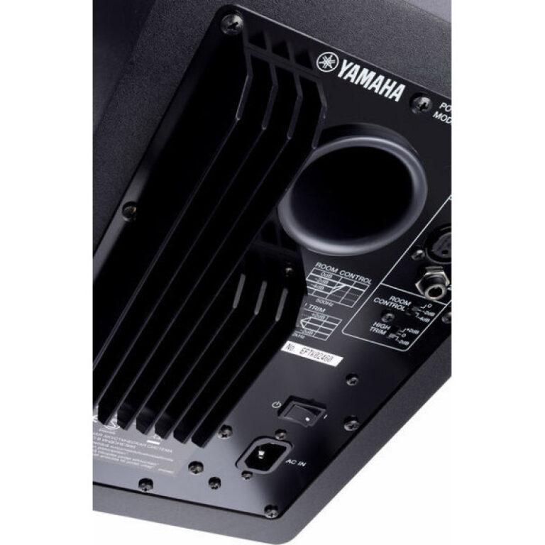 اسپیکر مانیتورینگ Yamaha HS7