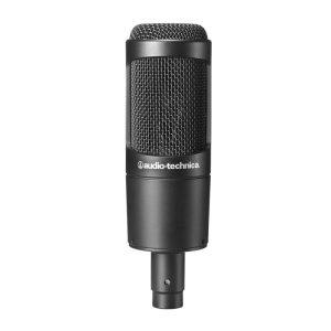 میکروفن Audio-Technica AT2035