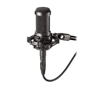 میکروفن Audio-Technica AT2050